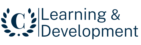 Logo of Chambers Learning
